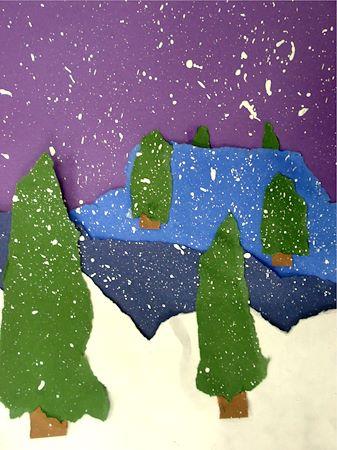 http://www.artsonia.com/museum/art.asp?id=16304755&exhibit=463022&gallery=y