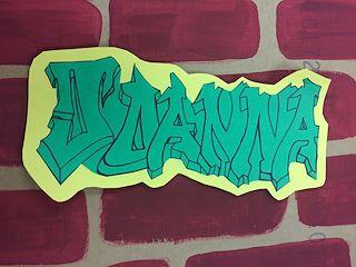 7 Elements Of Visual Arts : Artsonia school ramsey junior high