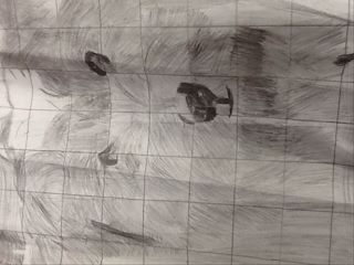 Drawing With No Lines : Artsonia paul g blazer high school statements